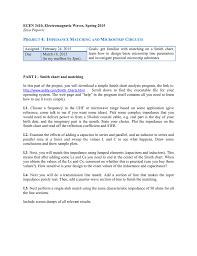 Charting The Match 2015 Project4 Ecen3410 Manualzz Com