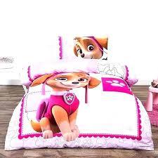 paw patrol bedding full paw patrol bed sheets paw patrol bedding paw patrol bed sheets paw patrol bedding