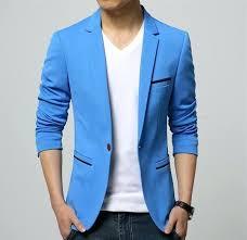 Macys Mens Suit Size Chart Mans Coat Adsautos Co