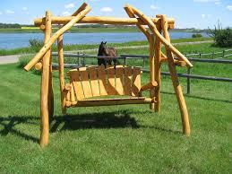 Log Furniture Bedroom Sets Furniture Brilliant Log Bedroom Furniture Set Design Idea
