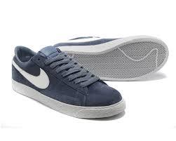nike casual shoes. nike casual shoes sale e