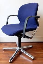 german office chairs. Designer Vintage Static Swivel Office Chair (wilkhahn), German Quality Chairs U