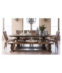 furniture oval dining table 8 seater 8 person round dining table set dining table set