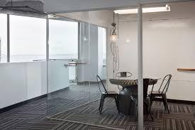 path san francisco office. Inside Path\u0027s San Francisco Offices - 13 Path Office N