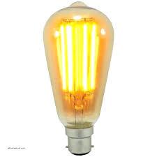 25 watt small base light bulb