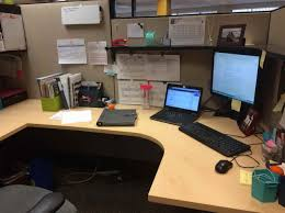 clear office desk. A Clean Office Desk Modern Leads To Clear Thinking And How Keep Your Table Neat.