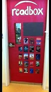 spring classroom door decorations. Spring Door Decoration Trendy Decorations Ideas Decor Creative Classroom .