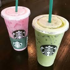 The Green Drink Starbucks Secret Menu Hackthemenu