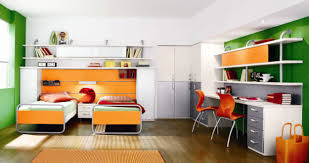 shared bedroom design ideas. Shared Bedroom Design Ideas Inspirational Fascinating Kids Room Accent Wall Best Inspiration Home V