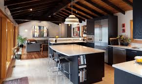 Interesting Paint Ideas Interesting Paint Kitchen Cabinets Ideas What Color Tags Paint