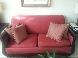 uncomfortable couch. Paradisus Palma Real Golf \u0026 Spa Resort: The World\u0027s Most Uncomfortable Couch