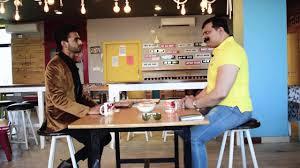 Mla Kunwar Pranav Singh Champion Interview With Akash Choudhary Politician Bjp Uttarakhand