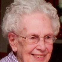 Mrs. Dorothy Smith Obituary - Visitation & Funeral Information