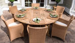 whitenatural chairs set table blacknatural and leaf ercol small dining oak spaces sets round large for