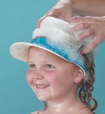 <b>Clippasafe</b> Защитный <b>козырек для купания</b> ребенка купить ...