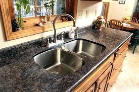 of laminate countertops laminate low laminate countertops vs granite