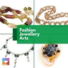 Jewellery Design Short Course Malaysia Jdmis Jewellery Design Training In Singapore