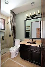 modern guest bathroom ideas. Guest Bathroom Decorations Ideas Decor Photo Gallery Color Half Decorating Remodeling . Modern