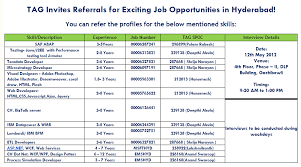 Please upload resumes at the Referral portal only available at   https://cworld.cognizant.com/MyCognizant/Pages/MyReferral.aspx
