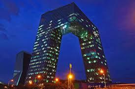 самых невероятных здания мира tmn online региональный  33 самых невероятных здания мира