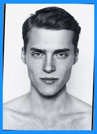 15 best 1950s hairstyles men images on Pinterest   Hairstyles in addition Best 25  1920s mens hairstyles ideas on Pinterest   Men's cuts as well 21 best haircut images on Pinterest   Men's haircuts  Undercut besides  besides  furthermore  additionally  in addition 1920 men movie stars   Side Parted 1920's Haircut For Men furthermore The 25  best 1920s mens hairstyles ideas on Pinterest   Men's cuts additionally  besides Tag  hairstyles for men with beards   Hairstyle Picture Magz. on best s hairstyles ideas on pinterest men cuts 1920s undercut haircuts