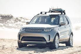 2018 land rover discovery release date. exellent rover photo gallery of the 2018 land rover discovery review inside land rover discovery release date