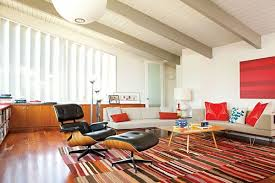 retro style living room furniture. retro living room ideas charming in style furniture l