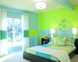interior paint color ideas and fabulous wall painting colour interior paint color ideas and fabulous wall