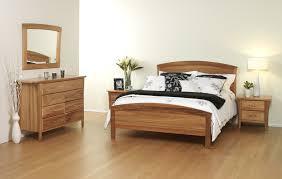 black wood bedroom furniture. Unique Black Black Wood Queen Bed For Bedroom Furniture I