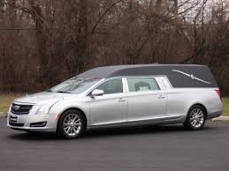 2018 cadillac hearse. beautiful cadillac inside 2018 cadillac hearse