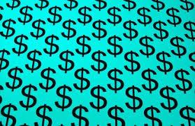 assets and liabilities assets vs liabilities revenue vs expenses chron com