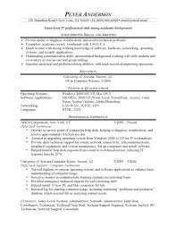 Sample Painter Resume Painter Resume Sample Basic Entry Level Resume Samples Industrial