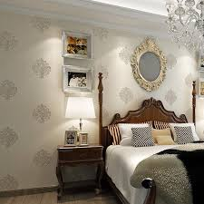 new 40 european home decor design decoration of best 25 european