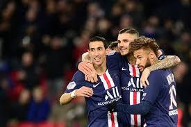 La Coppa di Francia sbarca in esclusiva su Sportitalia ...
