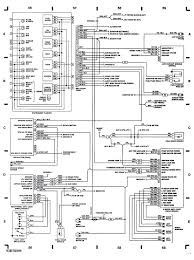wire harness diagram 1998 chevy bu utahsaturnspecialist com wire harness diagram 1998 chevy bu wiring diagram s full medium home improvement cast members