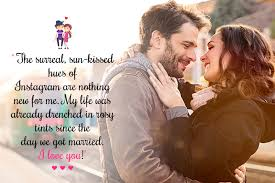 Wife Love Quotes Classy 48 Romantic Love Messages For Wife