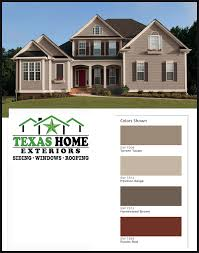 Northern Shores U0026 Seaports Palette Colors By SherwinWilliamsSherwin Williams Colors Exterior Paint