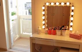 bathroom makeup lighting. makeup mirror with lights bathroom lighting