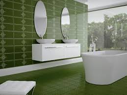 modern bathroom floor tiles. Unique Bathroom Download Green Bathroom Floor Tiles With White Vanity Cabinets And Double  Sink Mirrors And Modern Bathroom Floor Tiles E