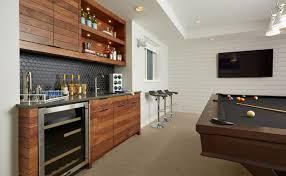 Basement Lighting Design Custom Design Ideas Featuring Beautiful Interiors And Inspirational Tips