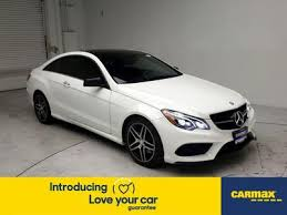 Mombasa road, south c, next to total petrol station. Mercedes Benzs For Sale At Carmax Lithia Springs Now Offering Curbside Pickup And Home Delivery In Lithia Springs Ga Auto Com