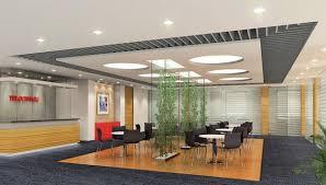 3D Interior Design Free