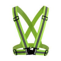 Wholesale <b>Neon</b> Vests - Buy Cheap <b>Neon</b> Vests 2018 on Sale in ...