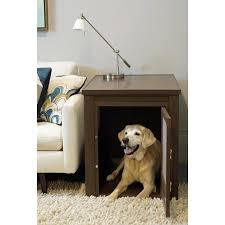 Dog Crate Furniture & End Tables You ll Love