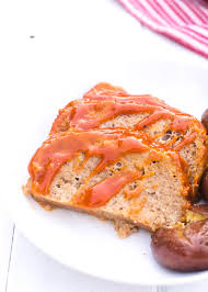 ground turkey meatloaf recipes. Plain Ground Easy No Fail Turkey Meatloaf  Boys Ahoy And Ground Recipes E