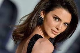 Kendall Jenner, Mote