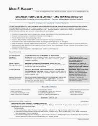 22 Sample Objectives For Resume 2018 What Is A Job Objective On A