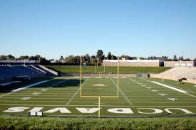 My Ucd Chart File Aggie Stadium Uc Davis Jpg Wikimedia Commons