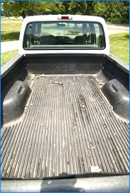 Ford Truck Comparison Chart Ford Truck Bed Sizes Expovenice Org