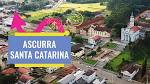 imagem de Ascurra Santa Catarina n-1